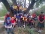 Gr 4 & 5 Douglasdale Outing