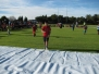 Sports Day - May 2014